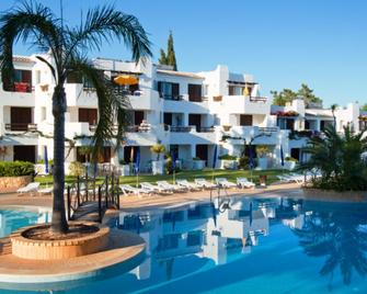 Balaia Golf Village Resort - Albufeira - Pool