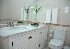 Balaia Golf Village Resort - Albufeira - Bathroom