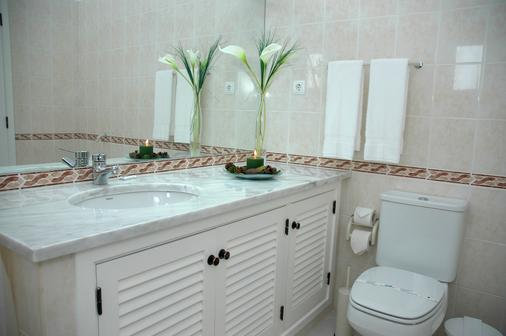 Balaia Golf Village - Albufeira - Bathroom
