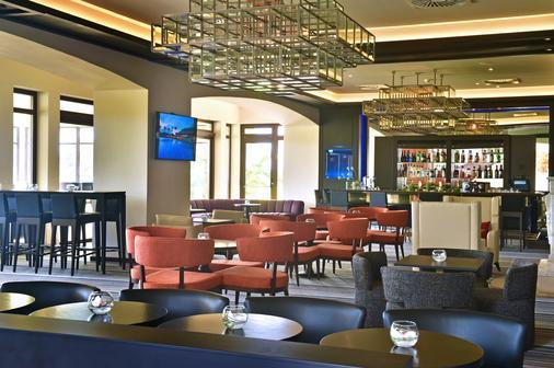 Pestana Alvor Praia - Alvor - Bar