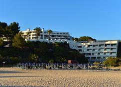 Pestana Alvor Praia - Alvor - Gebäude