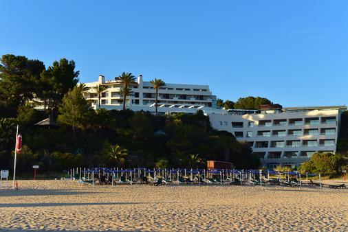 Pestana Alvor Praia - Alvor - Building
