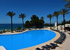 Pestana Alvor Praia - Alvor - Pool