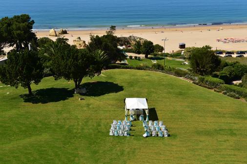 Pestana Alvor Praia - Alvor - Banquet hall