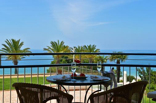 Pestana Alvor Praia - Alvor - Balcony
