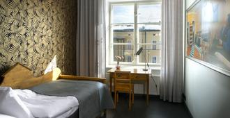 Hotel Lasaretti - Oulu