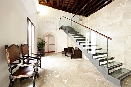 Hotel III by Petit Palace - Palma de Mallorca - Lobby