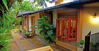 Heina Nature Villa Colombo - Colombo