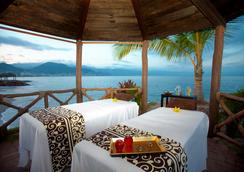 Villa del Mar Beach Resort & Spa Puerto Vallarta - Puerto Vallarta - Spa