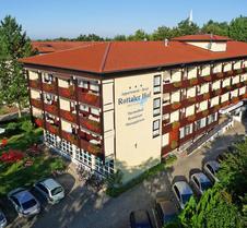 Thermen-Hotel Rottaler Hof
