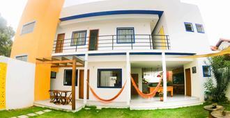 Marea Hostel Cabo Frio - Cabo Frio
