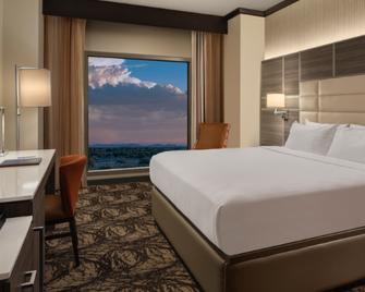 Wild Horse Pass Hotel & Casino - Chandler - Bedroom