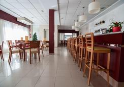 Hotel RH Sol - Benidorm - Bar