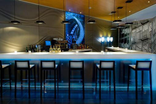 abba Berlin hotel - Berlin - Bar