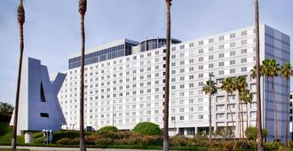 Hyatt Regency Los Angeles International Airport - Los Angeles