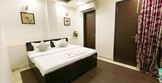 Lemon Grass Residency - Nueva Delhi - Habitación