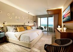 Grand Palladium Costa Mujeres Resort & Spa - Isla Mujeres - Habitació