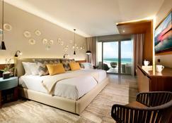 Grand Palladium Costa Mujeres Resort & Spa - Isla Mujeres - Quarto