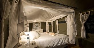 Urbancamp.Net Camping Leisure Windhoek - Windhoek