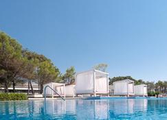 Azul Beach Resort Montenegro by Karisma - Ulcinj - Bar