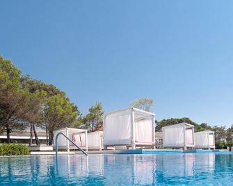 Azul Beach Resort Montenegro by Karisma - Ульцинь - Бар