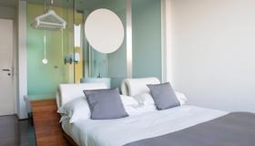 Radisson BLU es. Hotel, Rome - Roma - Habitación