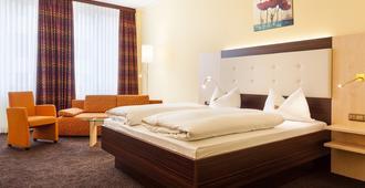 Hotel Augusta - Augsburg