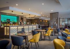 Maldron Hotel Pearse Street - Dublin - Nhà hàng