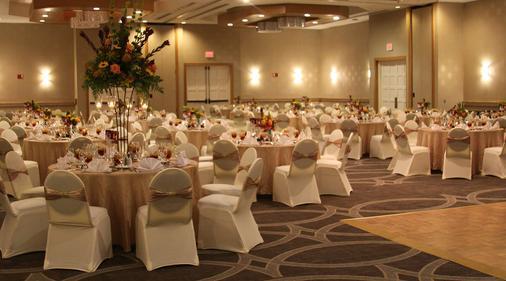 The Grand Orlando Resort at Celebration - Kissimmee - Banquet hall