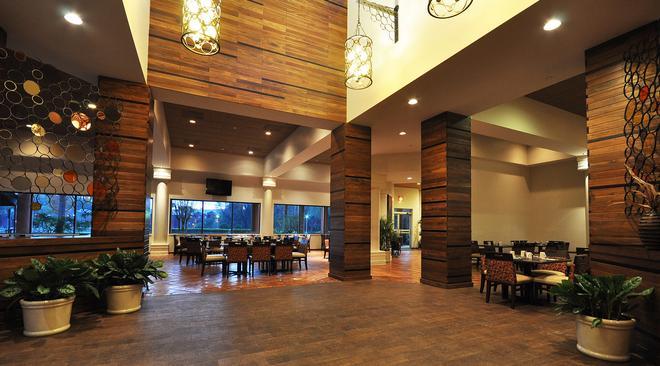 The Grand Orlando Resort At Celebration - Kissimmee - Lobby