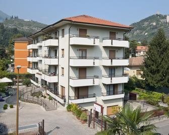 Residence La Porta del Cuore - Arco - Building