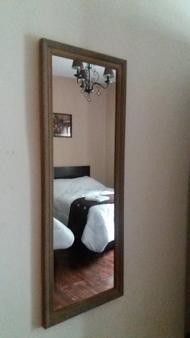 La Casa de la Nonna - Lima - Room amenity