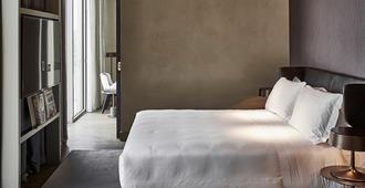 ホテル VIU ミラノ - ミラノ - 寝室
