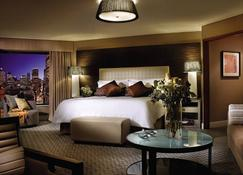 Four Seasons Hotel Sydney - Sydney - Bedroom