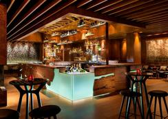 Four Seasons Hotel Sydney - Σίδνεϊ - Bar