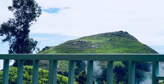 涅夫拉農場渡假村 - Ooty / 烏蒂 - 室外景