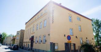 Family Hotel Hospitz - Savonlinna