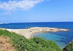 Sun Rays Hotel - Kyrenia