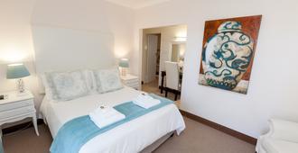 Acacia Lodge - Bloemfontein - Bedroom