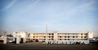 海洋 2700 酒店 - 維吉尼亞海灘 - 維吉尼亞海灘 - 建築