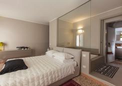 Villa Moro Lin - Venice - Phòng ngủ
