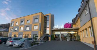 Hotel Süd Gmbh - Graz