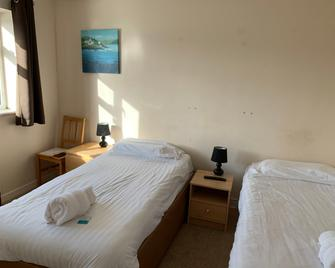 Ava House Bed and Breakfast - Bicester - Bedroom
