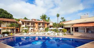 Hotel Fênix - Porto Seguro