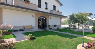 P&P Assisi Camere - Bastia umbra