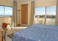 Hotel Roc Costa Park - Torremolinos - Makuuhuone