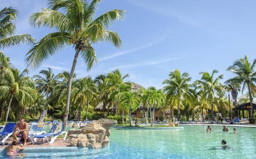 Royalton Hicacos Resort & Spa - Varadero - Bể bơi