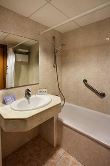 Gran Hotel Don Juan Resort - Lloret de Mar - Bathroom