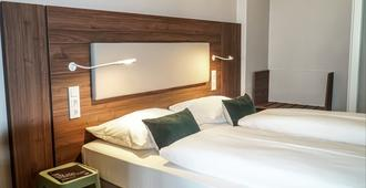 Arthotel Ana Liberty Bremen City - Βρέμη