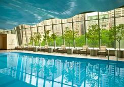Millennium Hilton New York Downtown - New York - Pool